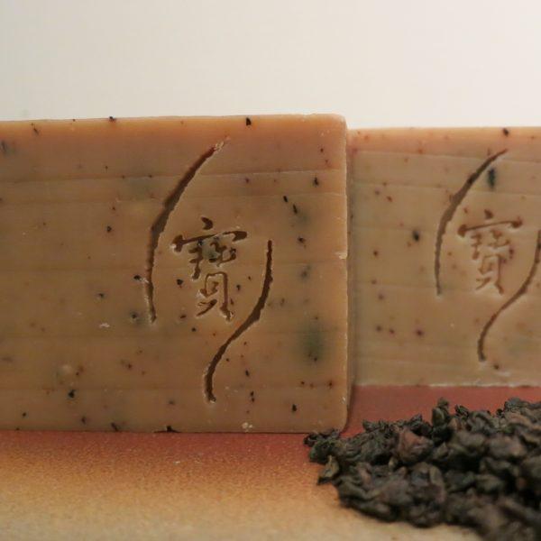 tea soap1