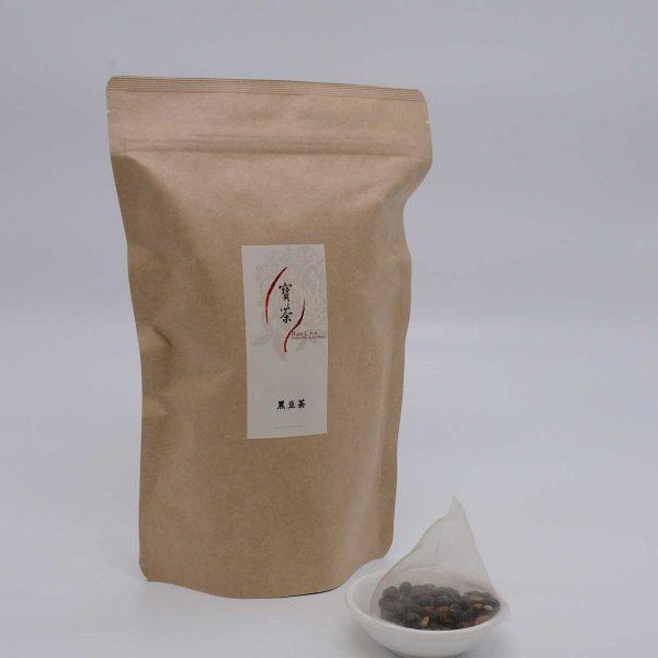 blackbeantea1