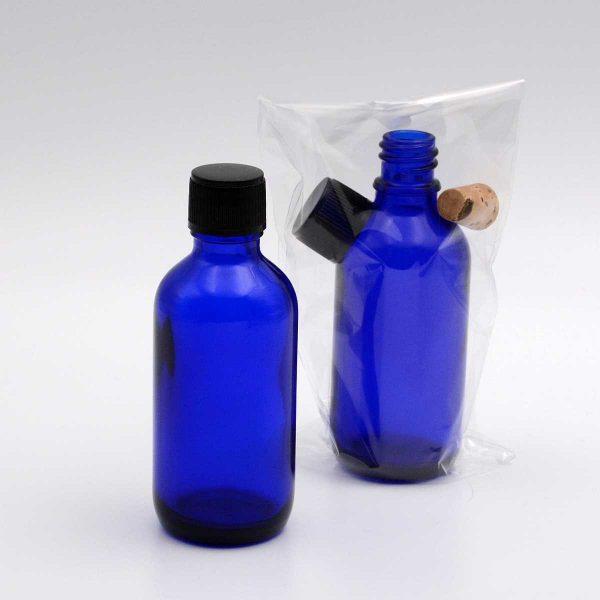 blueglasss1