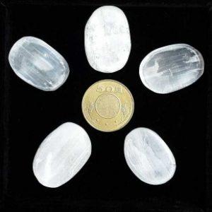 能量淨化隨身石