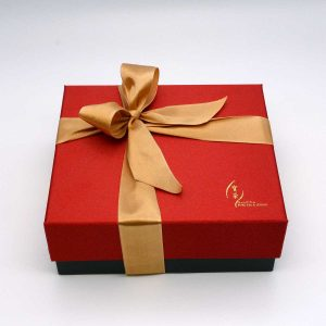 red giftbox1
