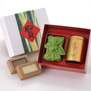 巧手禮盒 900x900