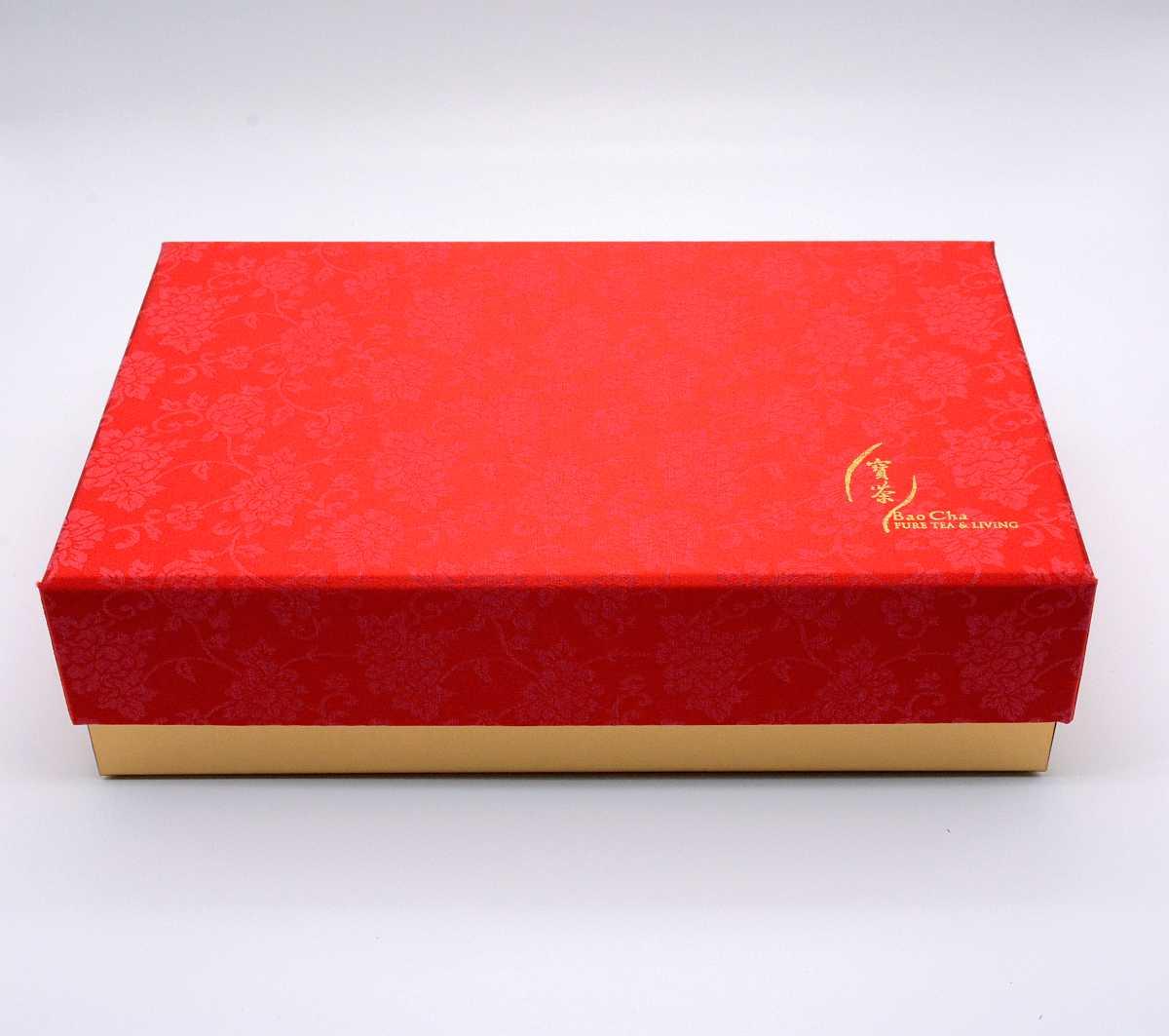 盒子box卡通素材