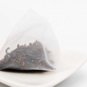 osth puer teabag1