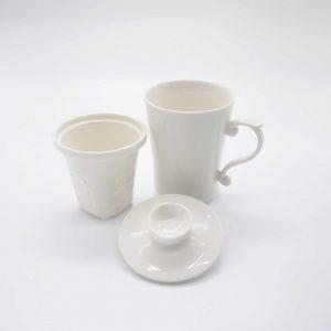 modern tea cup2