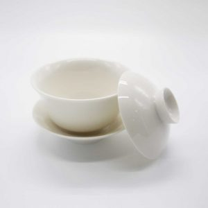 traditional tea cup2