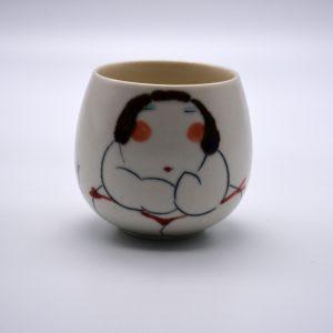 吳仲宗 水杯4