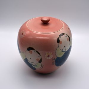 吳仲宗 茶倉3