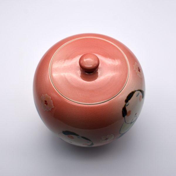 吳仲宗 茶倉4
