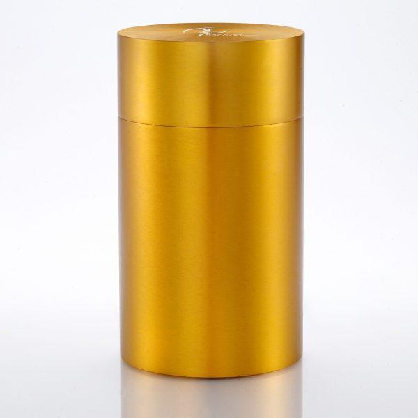 金鋁罐 大圖