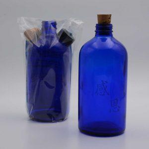 blueglassm4