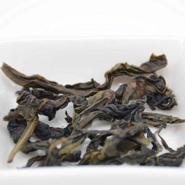 台灣綠茶2