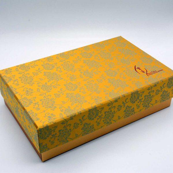 yellow big box