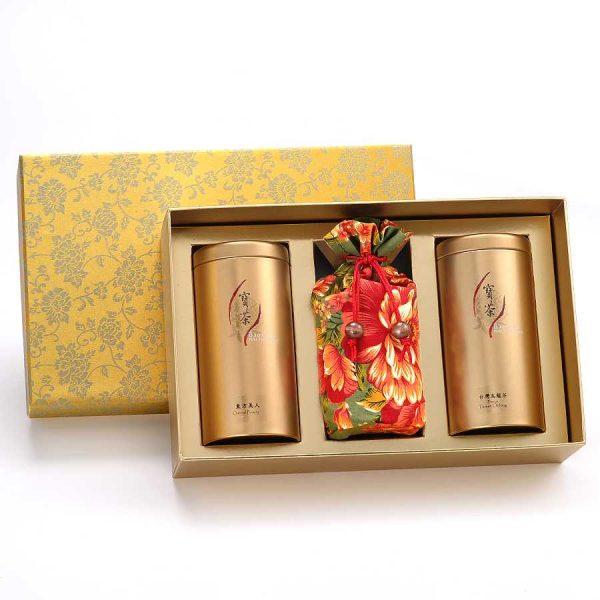 錦緞禮盒 2015 900x900