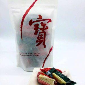 寶茶牛茶糖 袋裝1