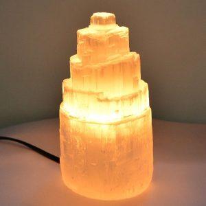能量燈 (中)1