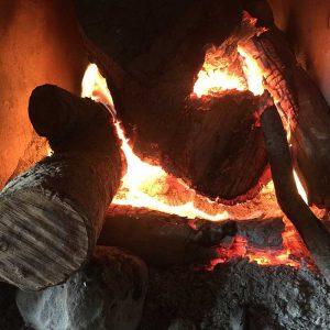fire wood1