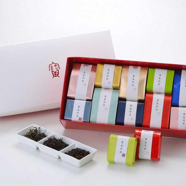 2021 白折盒 十大茗茶 (小圖)